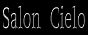 Salon Cielo |美腸